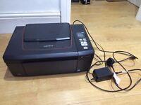 Advent 3in1 printer