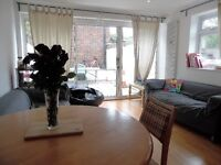 ** massive 5 BED 3 BATH HOUSE TO RENT IN STREATHAM HILL - AV 31/08 - 775 P/W**