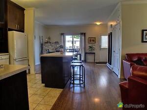 160 900$ - Condo à vendre à Gatineau Gatineau Ottawa / Gatineau Area image 1
