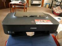Pixma ip2700 canon printer