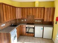 3 bed apartment to rent