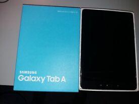 Samsung Galaxy Tab A 9.7 16GB WiFi + 4G Unlocked