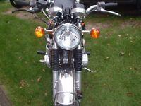 anybody selling a honda c50/70/90