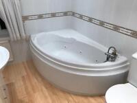 Jacuzzi bath free