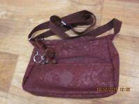 Kipling Shoulderbag