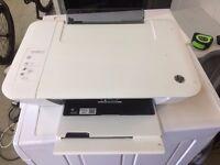 HP Deskjet printer 1510
