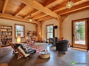 459 000$ - Maison 2 étages à vendre à Cantley Gatineau Ottawa / Gatineau Area image 5