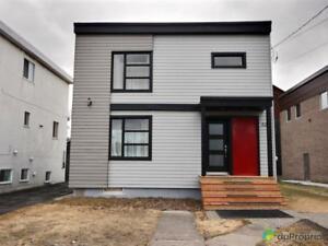 259 900$ - Maison 2 étages à vendre à La Prairie