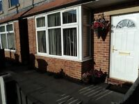*********LOVELY 3 BED PROPERTY FOR RENTAL ON CHESTER CLOSE*************