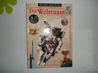 """""""Der Weltraum""""-Wissen der Welt Baden-Württemberg - Stutensee Vorschau"""
