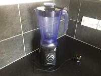 Phillips Viva Collection HR2160 Blender