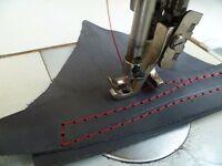 Highlead Industrial WALKING FOOT Sewing Machine( FOR HANDBAGS, UPHOLSTERY, HORSE RUGS