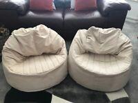 John Lewis Beanbag Chairs