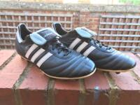Adidas Copa Mondial FG 2012