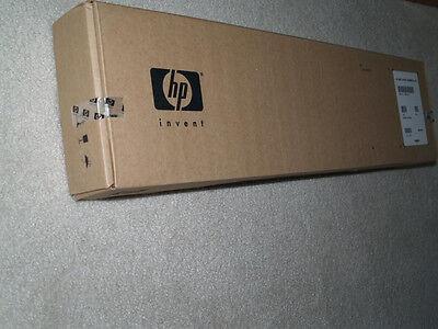 Compaq Rack Rail Kit Proliant DL380 G3 DL560 289570-001  - Compaq Rack