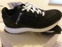 new products 1a2c7 226ee Adidas eqt | Men's Trainers for Sale | Gumtree