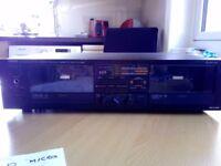 Yamaha K-222 Natural Sound