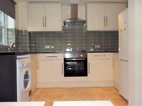 THREE DOUBLE BEDROOM FLAT FOR RENT IN A SECURE GATED DEVELOPMENT IN DOCKLANDS