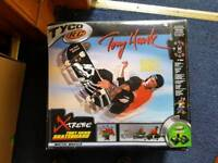 remote control Tony Hawks