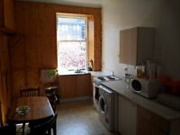 Two double bedroom flat for rent - Novar Drive, Hyndland, Glasgow, G12 9TA