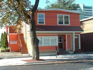 NEW LISTING!  -57 KING STREET - DOWNTOWN DARTMOUTH-