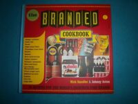 New The Branded Cookbook IP1