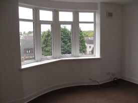 semi detached house for rent in leven