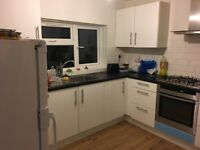 4 BEDROOM TERRACED HOUSE FOR RENT IN WEST WATFORD