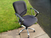 computer chair/ office chair
