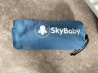 Sky baby / skybaby