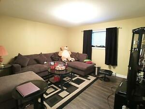 14a Erley St.-Fully Furnished 2 bedrm Apt Internet Included