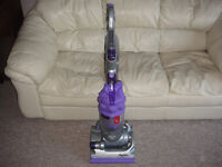 Dyson Animal DC14 Fully Serviced For All Floors, New Motor Fitted!!