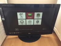 32 inch lg tv - great condition