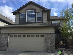 $569,900 - 2 Storey for sale in Sherwood Park