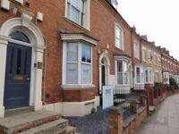 1 bedroom flat in REF:01155   York Road   Northampton   NN1