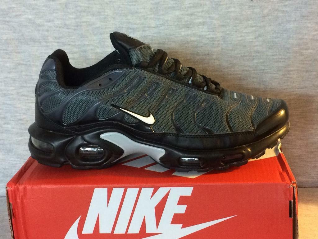 709983fba9 ... Nike air max TN - size 11 ...