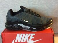 Nike air max TN - size 11