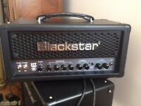 Blackstar HT-5 Metal Amp Head