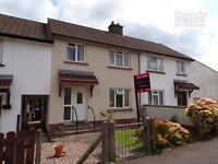 4 BEDROOM HOUSE For Sale in Upperlands