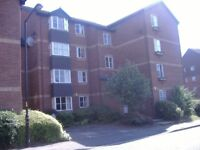 WELL PRESENTED GROUND FLOOR STUDIO APARTMENT AVAILABLE FOR RENT