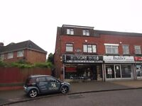 Three Bedroom Flat * Wake Green Road * Moseley Hall Green * REFURBISHED * MODERNISED * call now