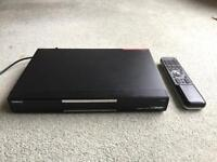 Humax PVR-9300T 320GB HDD Twin Tuner Freeview+ Recorder, 320Gb DTR (Digital Television Recorder)