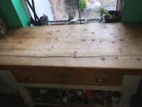 Butchers Block Other Kitchen For Sale Gumtree