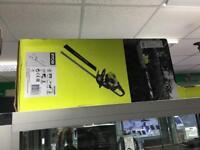 Ryobi RHT2660R hedge 26cc petrol trimmer new
