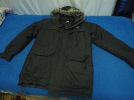9e3dc04fd4 Berghaus winter puffer   puffa men s jacket    north face    supreme ...