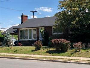 59 JACOBSON Avenue St. Catharines, Ontario