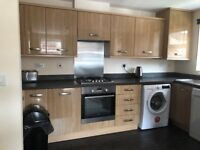 2 Bedroom Furnished Flat Available for Rent
