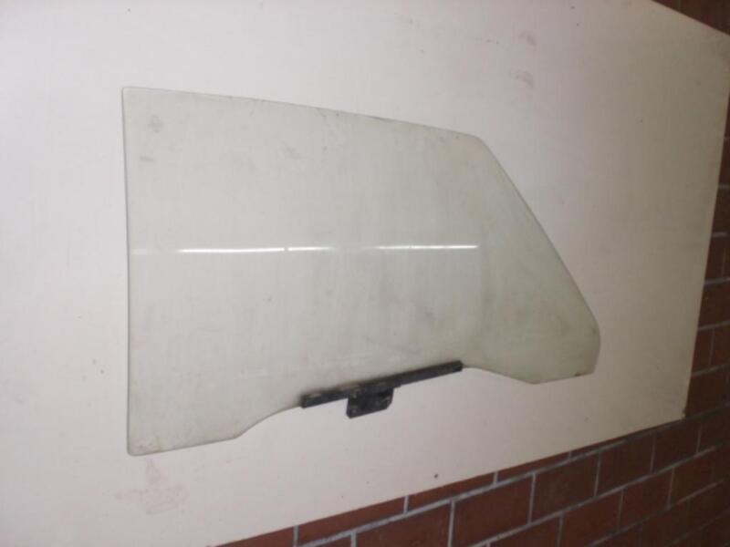 ford granada consul mk1 coupe fensterscheibe beifahrer in nordrhein westfalen minden ebay. Black Bedroom Furniture Sets. Home Design Ideas