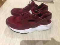 833dbb2a7c8f7 Nike huaraches in Northern Ireland - Gumtree