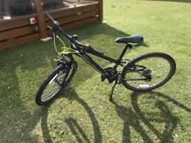 Kids bike. 8-13 years olds bike